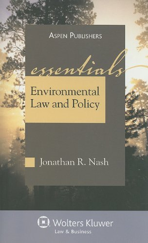 environmental-law-and-policy-the-essentials-essentials-wolters-kluwer-by-jonathan-r-nash-2010-04-28