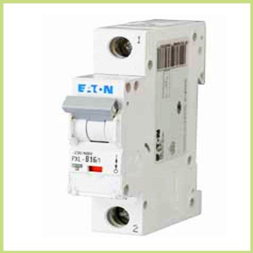 Preisvergleich Produktbild Eaton PXL-B16/1 Einbau-Automat einpolig, 236033