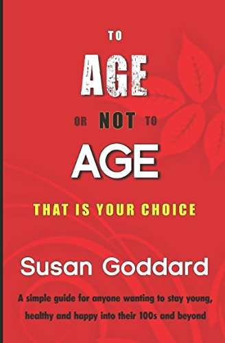 to-age-or-not-to-age-that-is-your-choice