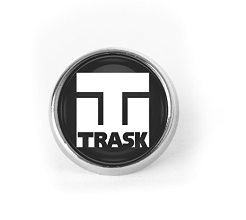 x-men-trask-industries-lapel-tie-pin-badge