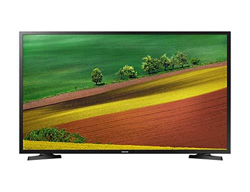 Samsung TV UE32N4000AK HD 32 Serie N4000 2018 Nero