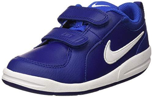 dc807786794fc Chaussures Bébé Fille Nike