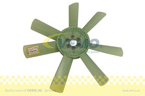 Vemo V30-90-1630 Roue du souffleur, refroidissement du moteur
