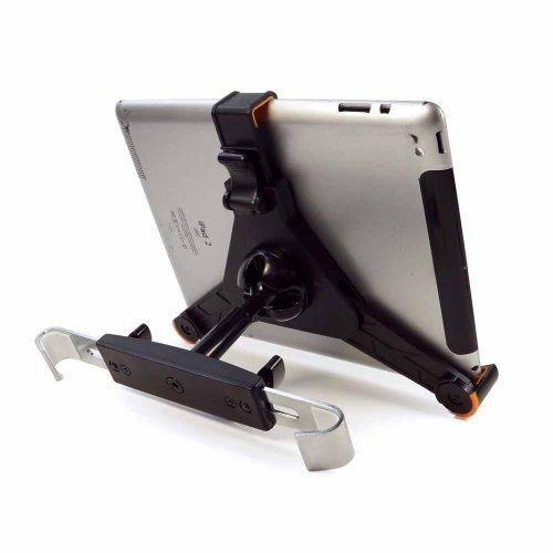tuff-luv-etui-support-appuie-tete-de-voiture-universel-pour-tablettes-178-203-cm-apple-ipad-mini-kin
