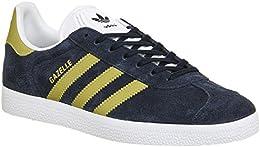 scarpe adidas gazelle nere