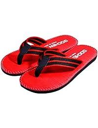 4c62b2548be76 Moonuy Summer Men Sandals Fashion Casual Men Summer Flip Flops Shoes Sandals  Male Slipper Flip-Flops Indoor &…
