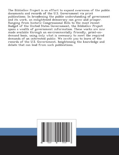 House Hearing, 112th Congress: The Modern Security Credentials ACT