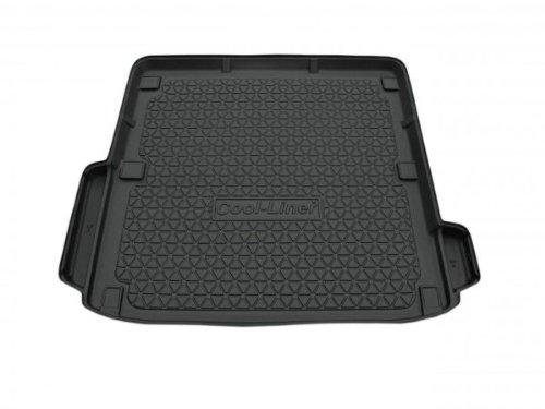 ZenitmeX Z960358 Kofferraumwanne fahrzeugspezifisch schwarz DIAMANTEN-DESIGN