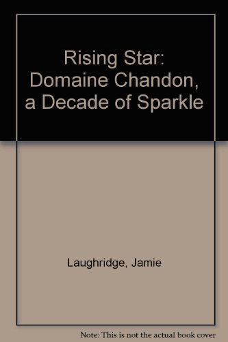 rising-star-domaine-chandon-a-decade-of-sparkle