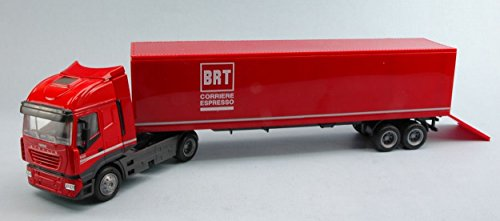 new-ray-ny15613f-iveco-stralis-40-container-brt-143-modellino-die-cast-model