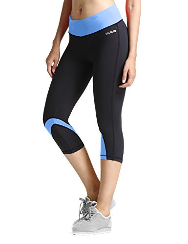 baleaf-womens-yoga-workout-capri-leggings-running-pants-tights-blue-size-l