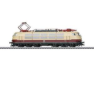 41fejVuqF9L. SS300  - Märklin 39150 E-Lok BR 103 DB, Spur H0