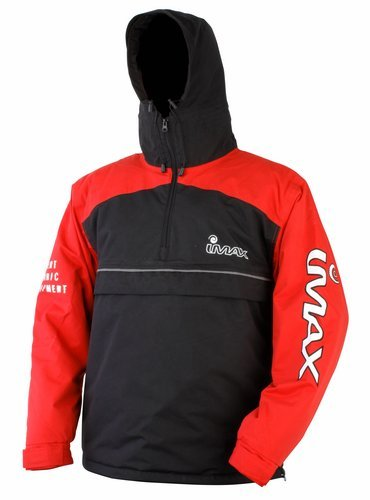 imax-comfort-thermo-smock-jacke-gr-l
