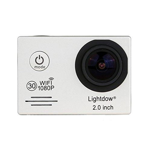 lightdow-ld6000-fhd-1080p-wifi-azione-sport-fotocamera-e-kit-di-accessori-con-bonus-ricaricabile-nov