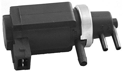 Turbo Boost Valve solénoïde de pression 14956-EB70B