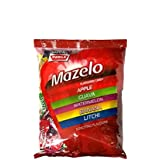 Parle Mazelo, Assorted, 277g