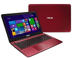 PC Portable Asus R511 LD-XX378H 15.6``