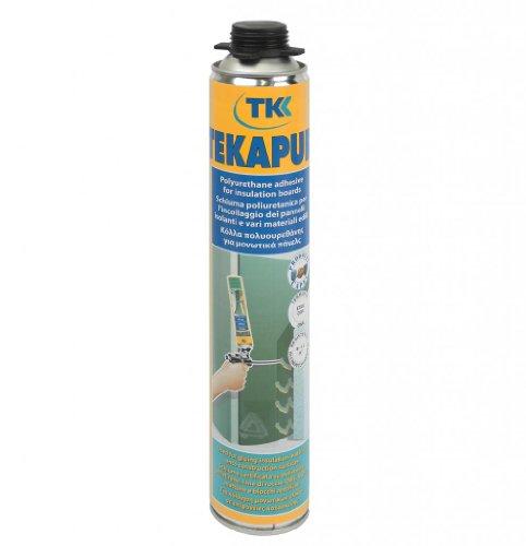 tekapur-schiuma-per-cappotto-termico-pannelli-isolanti-materiali-edil-polistirolo-polistirene-legno-
