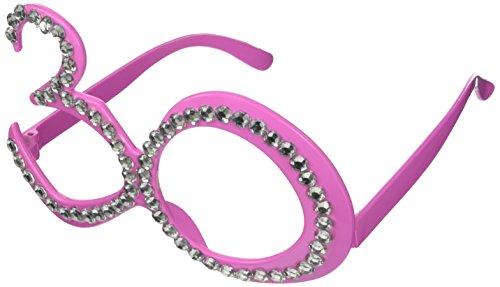 Geburtstag,Pink (Deutsch-kostüm Für Frauen)