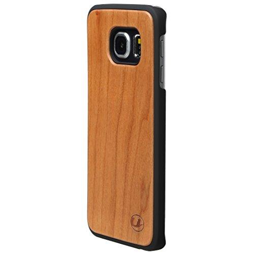 ultratec-mobile-coque-de-protection-pour-samsung-galaxy-bois-cherrywood-galaxy-s6-edge