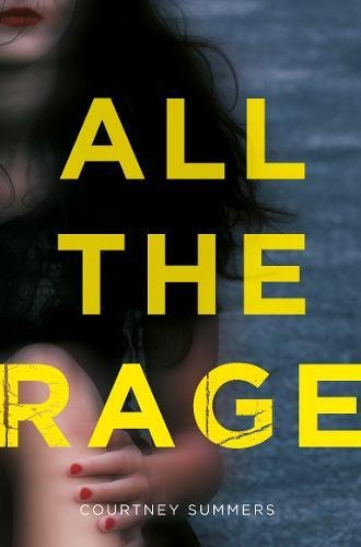 All the Rage par Courtney Summers