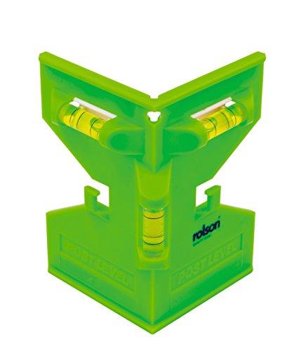 75x94pollice -la Zanzariera Magnetica,Velcro Fotogramma Intero Zanzariera Magnetica per Porte Magnetic Insect Door Screen Sipario per Porte Rete Super Fine Arresto Automatico muto-190x240cm