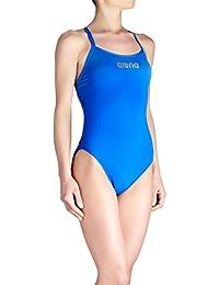 5bafb59059ff Amazon.it: Arena - 1 stella e più / Costumi interi / Mare e piscina:  Abbigliamento
