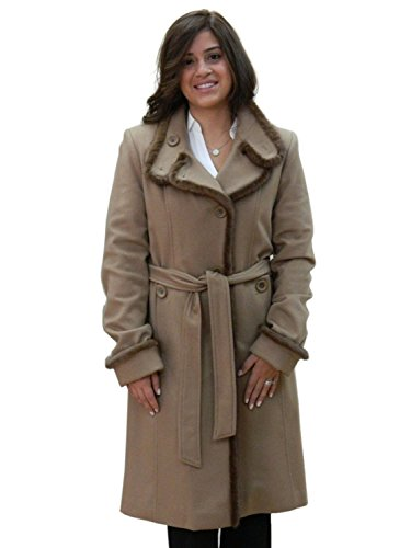 100-17-ounce-loro-piana-dark-camel-cashmere-7-8-wrap-coat-w-mink-trims