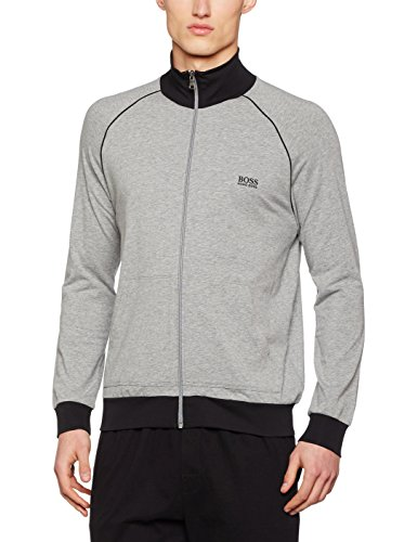 boss-hugo-boss-jacket-zip-blouson-de-sport-homme-gris-medium-grey-large