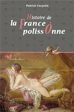 HISTOIRE DE LA FRANCE POLISSONNE