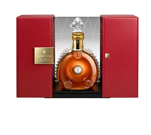 remy-martin-louis-xiii-cognac-baccarat-crystal-70cl