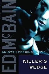 Killer's Wedge (87th Precinct)
