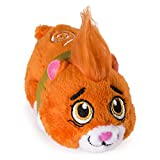 Zhu Zhu Pets Criceti, 6039882, 1 Piece (Model/Colour Assorted)