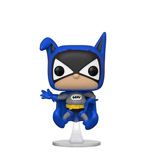 Batman 80th-Mite