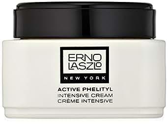 ERNO LASZLO Active Phelityl Intensive Cream 50 ml