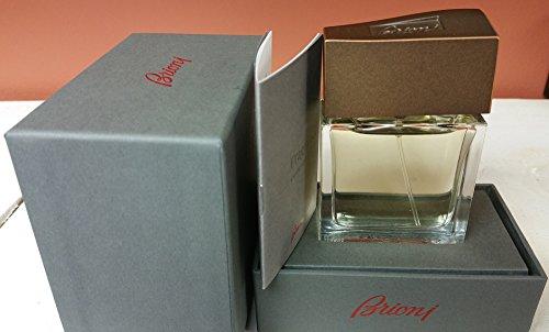 brioni-eau-de-parfum-eau-de-parfum-30ml-for-men