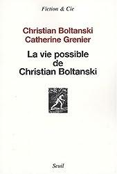 La vie possible de Christian Boltanski