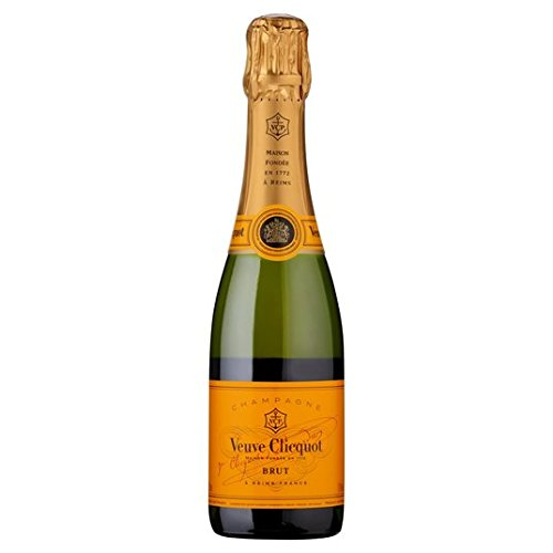 veuve-clicquot-yellow-label-champana-nv-mitad-375cl-botella
