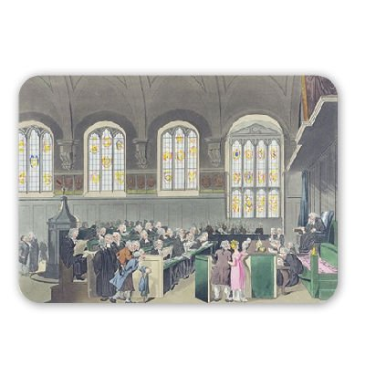 court-of-chancery-lincolns-inn-hall-mouse-mat-art247-highest-quality-natural-rubber-mouse-mats-mouse