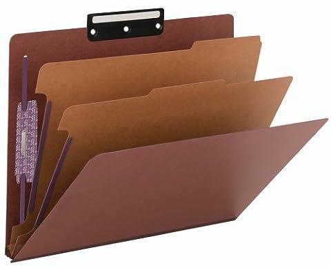 Folders, 2
