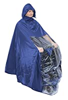 Aidapt Universal Scooter Cape (Eligible for VAT relief in the UK)