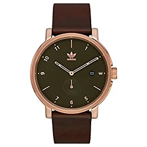 Adidas-District-Rosegoudkleurig-horloge-Z12-3038-00