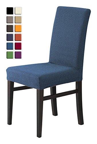 scheffler-home-zara-coprisedie-2-pezzi-elasticizzato-copertura-della-sedia-elastico-vestisedia-moder