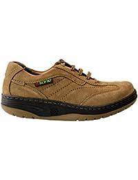 Sano by Mephisto RAPID R926 - Zapatos de cuero para hombre