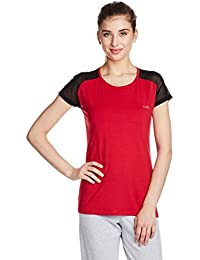 Lovable Women's Cotton Pyjama Top