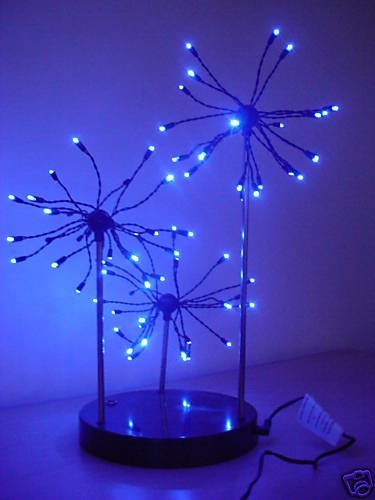 stunning-72-blue-led-light-funky-firework-lamp-home-or-christmas-decoration