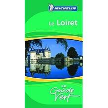 Guide Vert Le Loiret
