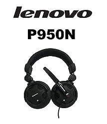 Lenovo Headset P950N
