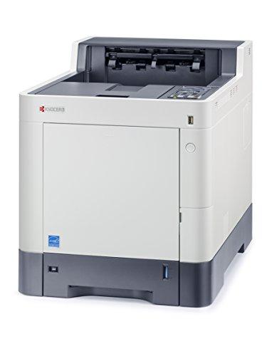 Preisvergleich Produktbild Kyocera ECOSYS P7040CDN/KL3 870B61102NT3NL0 Laserdrucker
