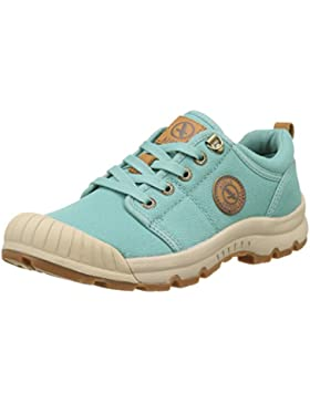 Aigle Damen Tenere Light Low Can